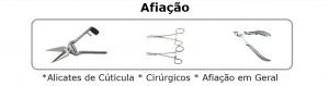 afiacao