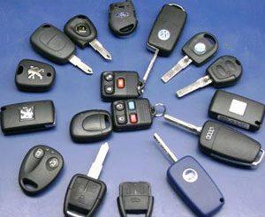 chave-codificada-home