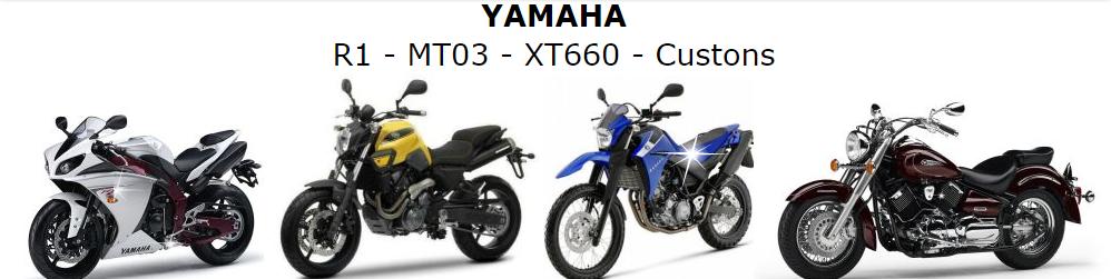 chave-codificada-yamaha